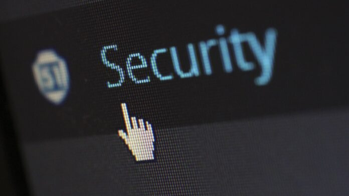 Best Security Extensions for Chrome